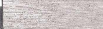 Фоторамка №1091 с паспарту для 50x60