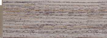 Рама №1097 40x60 см (А2) Светлая