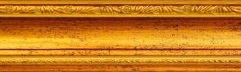 Рама №533 80x100см Золото. Фоторамки. Рамы для картин.