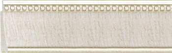 Рама №1132 50x50 см Светлая