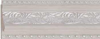 Рама №1115 40x60 см (А2) Белая. Фоторамки. Рамы для картин.