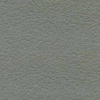 Картон для паспарту 60x80 см №15