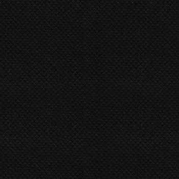 Картон для паспарту 53x76 см №181