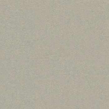 Картон для паспарту 60x80 см №2