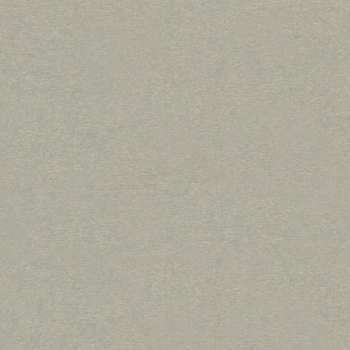 Паспарту 13x18 см №2