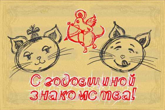 porno-video-mariya-ryabushkina