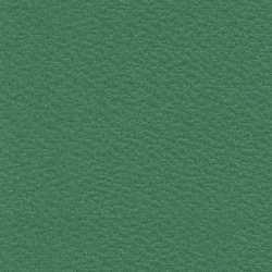 Картон для паспарту 76x106 см №150nn