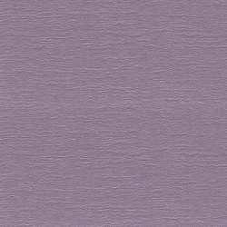 Картон для паспарту 76x106 см №152nn