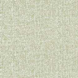 Паспарту А6 10х15 см №9