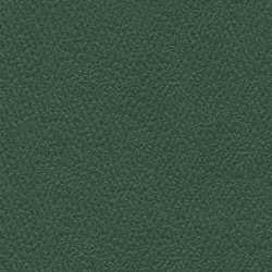 Картон для паспарту 76x106 см №156nn