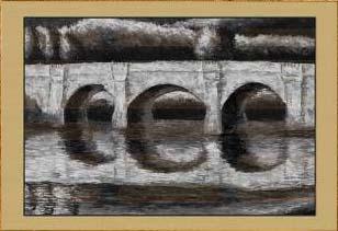 Замок мечты III (фрагмент V)