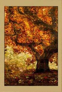 Дерево жизни II