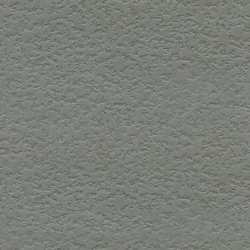 Картон для паспарту 76x106 см №15